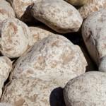 bolos-granit-06