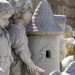 figures-estatues-peces-artesanals-02