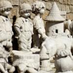 figures-estatues-peces-artesanals-03