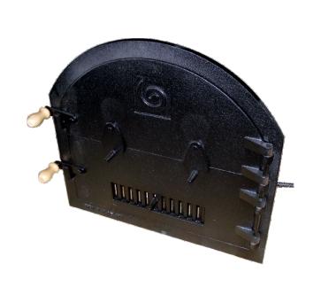 porta-ferro-forn-llenya