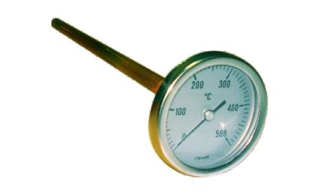 termometre-barbacoa